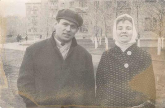 Поэт, прозаик, драматург, публицист Роман Солнцев