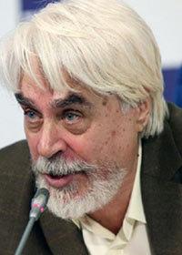 Boris-Evseev-Rossiya